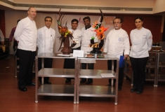 india_team_selection_for_asia_pastry_cup_2012_7