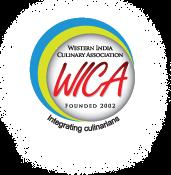 Western India Culinary Association