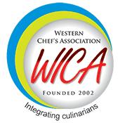 Western Chef's Association